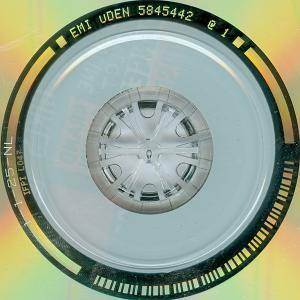 Radiohead: Hail To The Thief (CD) - Bild 4
