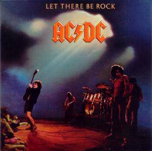 AC/DC: Let There Be Rock (CD) - Bild 4
