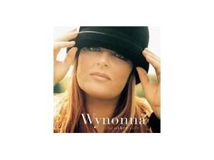 Cover - Wynonna: Other Side, The