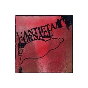 L'Antietam L'Antietam