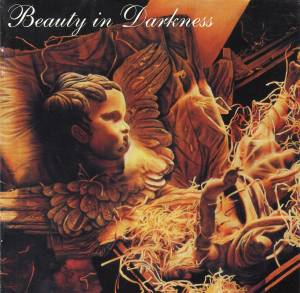 Cover - In Flames: Beauty In Darkness Vol. 1