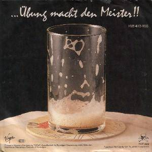"""Die Toten Hosen: Das Altbierlied (7"""") - Bild 2"""