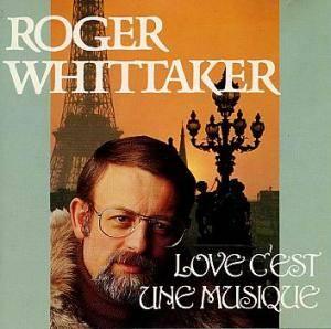 Roger Whittaker - Mes Plus Grands Succès
