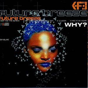 Cover - Future Breeze: Why?