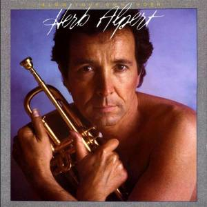 Herb Alpert: Blow Your Own Horn (LP) - Bild 1