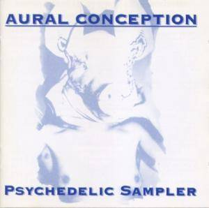 Aural Conception - Cover