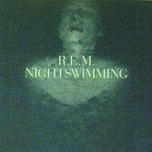 R.E.M.: Nightswimming - Cover