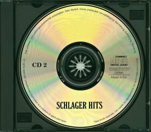 Various Nur No. 1 Hits