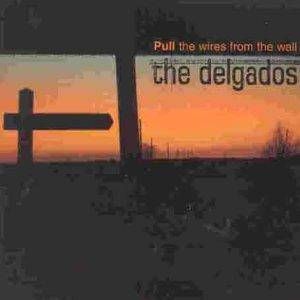 Cover - Delgados, The: Pull The Wires From The Wall