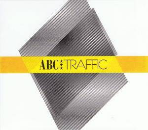 Cover - ABC: Traffic