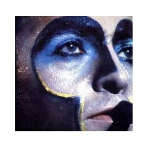 Peter Gabriel: Plays Live - Highlights (CD) - Bild 1