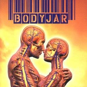 Cover - Bodyjar: How It Works
