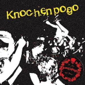 Cover - Bonehouse: Knochenpogo