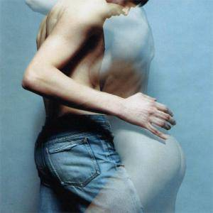 Placebo: Sleeping With Ghosts (CD) - Bild 1