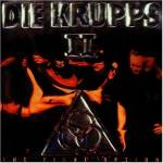 Krupps, Die II - The Final Option