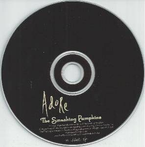 The Smashing Pumpkins: Adore (CD) - Bild 4