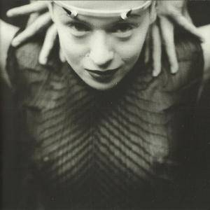 The Smashing Pumpkins: Adore (CD) - Bild 9