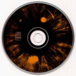 Meshuggah: Destroy Erase Improve (CD) - Bild 4
