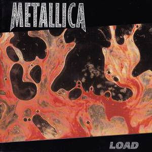 Metallica: Load (CD) - Bild 1
