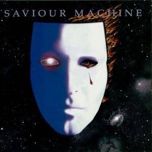 savior machine