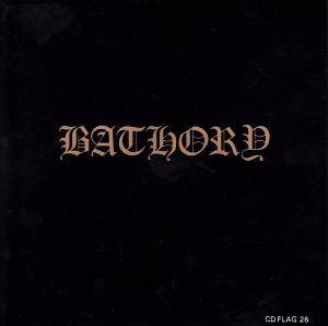 Bathory: Blood Fire Death (CD) - Bild 3