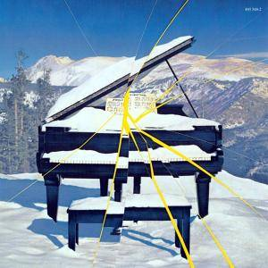 Supertramp: Even In The Quietest Moments... (CD) - Bild 2
