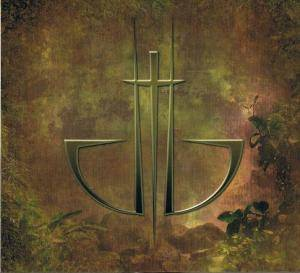 The Devin Townsend Band: Synchestra (CD + DVD) - Bild 6