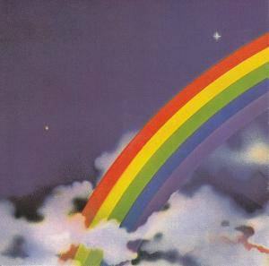 Ritchie Blackmore's Rainbow: Ritchie Blackmore's Rainbow (CD) - Bild 3