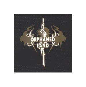 Cover - Orphaned Land: Beloved's Cry, The