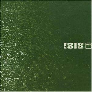 Cover - Isis: Oceanic