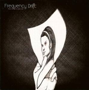 Cover - Frequency Drift: Personal Effects (Part One)