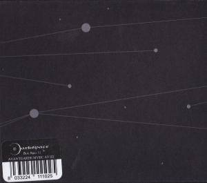 Darkspace: Dark Space III (CD) - Bild 2