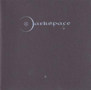 Darkspace: Dark Space III (CD) - Bild 3