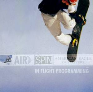 Cover - Mest: AIR: In Flight Programming
