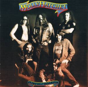 flirting with disaster molly hatchet album cut videos free full