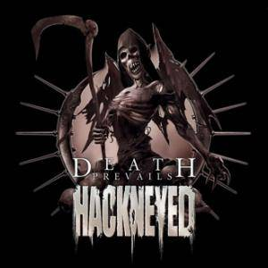 Cover - Hackneyed: Death Prevails