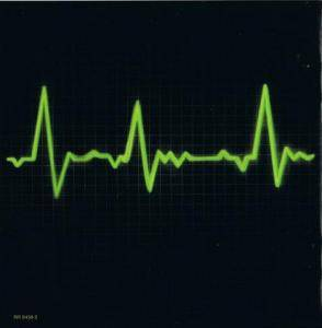 Type O Negative: Life Is Killing Me (CD) - Bild 4