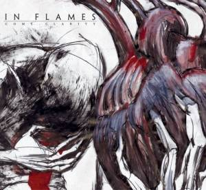 In Flames: Come Clarity (CD + DVD) - Bild 1