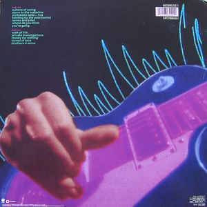 Dire Straits: Money For Nothing (LP) - Bild 2