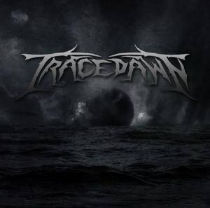 Tracedawn: Tracedawn - Cover
