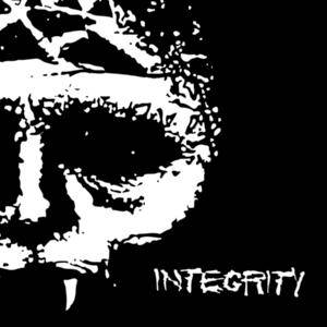 Cover - Integrity: Closure