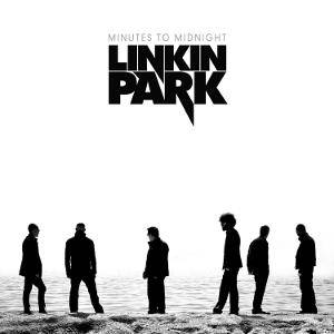 Linkin Park: Minutes To Midnight (CD) - Bild 1