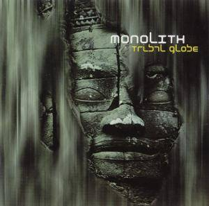 Cover - Monolith: Tribal Globe