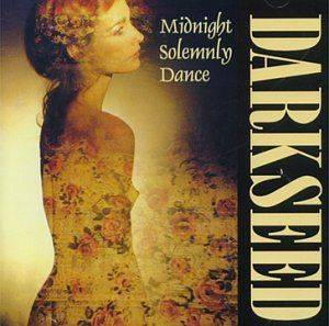 Cover - Darkseed: Midnight Solemnly Dance