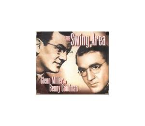 Glenn Miller: The Swing Area