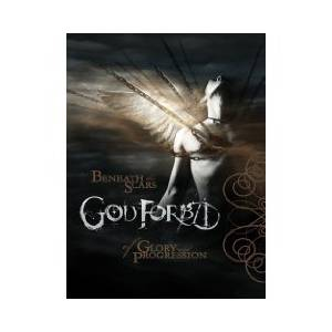 God Forbid: Beneath The Scars Of Glory And Progression (2-Promo-DVD) - Bild 1