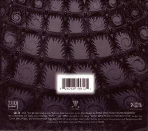 Tool: 10,000 Days (CD) - Bild 2