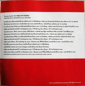 Dido: No Angel (CD) - Bild 10