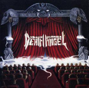 Death Angel: Act III (CD) - Bild 1