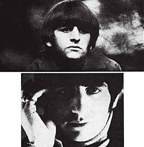 The Beatles: Rubber Soul (CD) - Bild 5